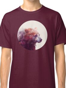Bear // Calm Classic T-Shirt