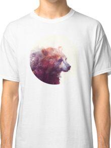 Bear // Calm Classic T-Shirt