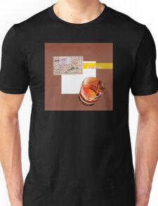 246257 Unisex T-Shirt