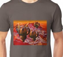 Cante Chico Unisex T-Shirt