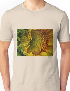Close Contact Unisex T-Shirt