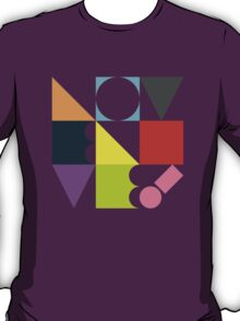 Love Live! T-Shirt
