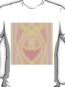 PSY Hearts T-Shirt