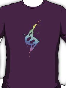 Mega Evolution T-Shirt