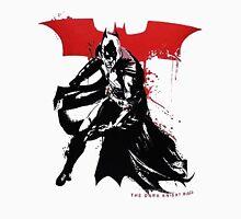 Batman The Dark Knight Rises T-Shirt