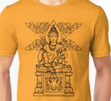 Isana Unisex T-Shirt