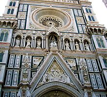 Italian Chapel by fizzyart