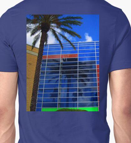 Florida Colors T-Shirt
