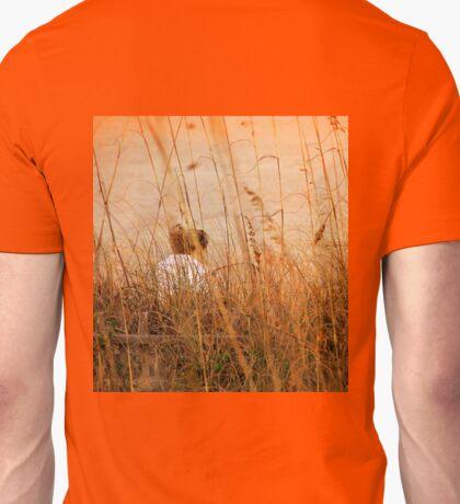 Flirting with Summer T-Shirt
