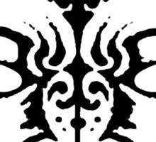 Te Ra Sticker