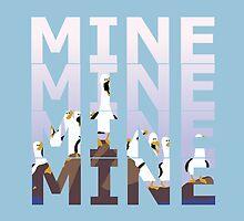 Mine by pokegirl93