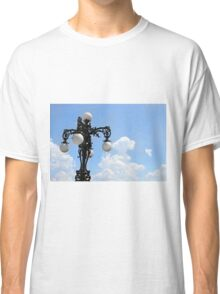 Under The Sky Classic T-Shirt