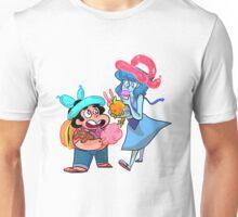 carnival day Unisex T-Shirt
