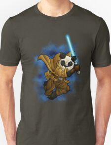 Panda Jedi T-Shirt