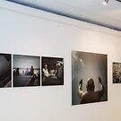 Solo-exhibit 1/3 by Farfarm