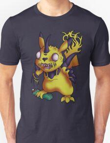 Legion of Pikachu Unisex T-Shirt