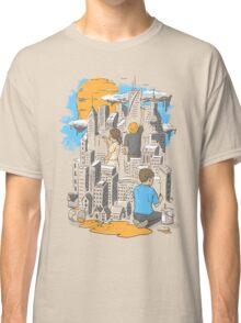 Children's City Classic T-Shirt