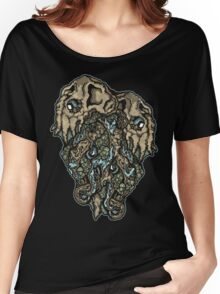 The Ancient One Women's Relaxed Fit T-Shirt