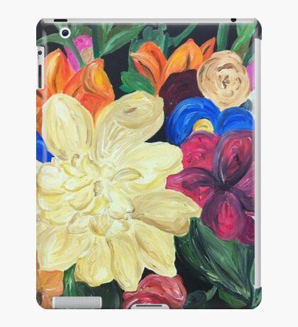 Da Nonna & Nonno iPad Case/Skin