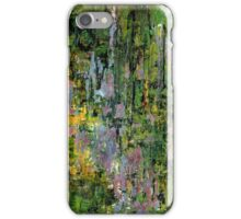 Giverny iPhone Case/Skin