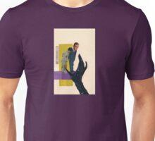 Salute Unisex T-Shirt