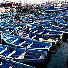 Essaouira by pucci ferraris