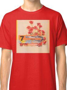 Teenage Classic T-Shirt