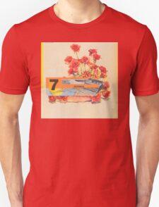 Teenage Unisex T-Shirt
