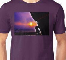 'Web' Unisex T-Shirt