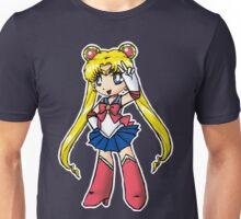 SailorMoon: Usagi Unisex T-Shirt