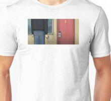 Death Becomes Me Unisex T-Shirt
