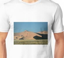 A gathering of a few grains  Unisex T-Shirt