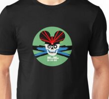 Dead Mickey Unisex T-Shirt