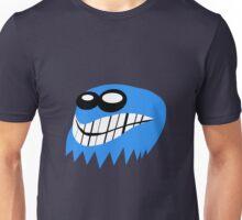 Ghost TacoNaso Unisex T-Shirt