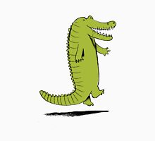 Dancing Crocodile T-Shirt