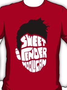 Sweet and Tender Hooligan T-Shirt