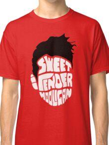 Sweet and Tender Hooligan Classic T-Shirt