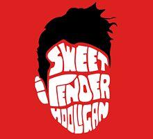 Sweet and Tender Hooligan Unisex T-Shirt