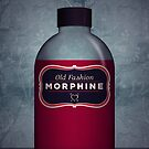 That Old Fashion Morphine by Tordo