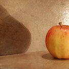 Tricky Fruits 1 by Jacinthe Brault