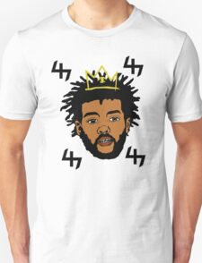 long live steelo T-Shirt