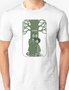 the roots T-Shirt