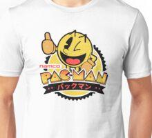 PakuMan Unisex T-Shirt