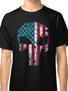 American Punisher 2.0 Classic T-Shirt
