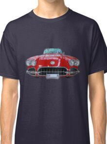 Corvette Classic T-Shirt