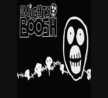 boosh Unisex T-Shirt
