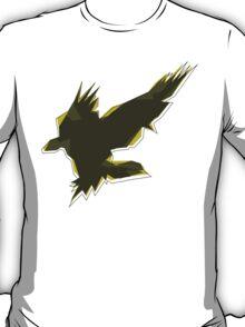 Eagle_01 T-Shirt