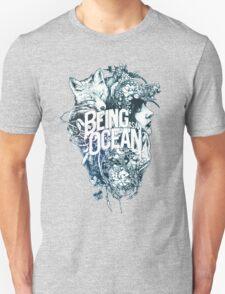 being as an ocean T-Shirt