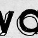Louwax Internet Banner by Louwax