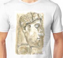 Emperor Constantine the Great, c. 315 Unisex T-Shirt